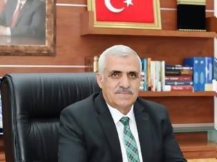 Φωτογραφία για Τούρκος διπλωμάτης: «Χωρίς το «ΟΚ» της Ελλάδας δεν ισχύει το Σύμφωνο με τη Λιβύη»