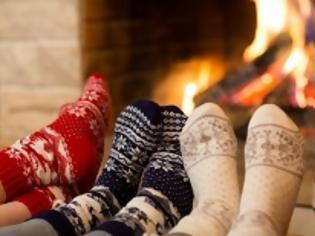 Φωτογραφία για Επίδομα θέρμανσης: Ξεκινούν την Παρασκευή 29/1 οι πληρωμές - Παραδείγματα με ποσά ανά περιοχή