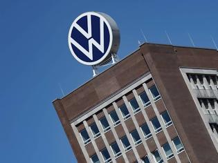 Φωτογραφία για Η Τουρκία μποϊκοτάρει τη Volkswagen μετά την ακύρωση της επένδυσής της