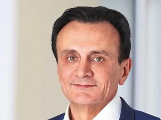 Φωτογραφία για Ποιος είναι ο «ταραξίας» CEO πίσω από την AstraZeneca