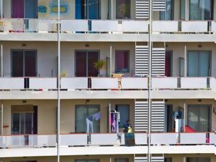 Φωτογραφία για Κατάρρευση της ζήτησης φοιτητικών κατοικιών στις μεγάλες πόλεις - Πτώση έως και 75%