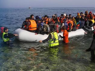 Φωτογραφία για Να μπει τέλος στις άτυπες επαναπροωθήσεις προσφύγων στην Ευρώπη, ζητά η Ύπατη Αρμοστεία