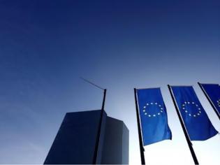 Φωτογραφία για Ιστορική ύφεση για τα «βαριά ονόματα» της ευρωπαϊκής οικονομίας το 2020