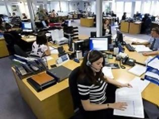 Φωτογραφία για Ποιοι δημόσιοι υπάλληλοι με 35ετία θεμελιώνουν συνταξιοδοτικό δικαίωμα φέτος (πίνακες)