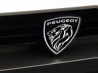 Φωτογραφία για Peugeot