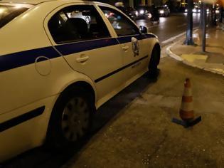 Φωτογραφία για Θεσσαλονίκη: Εισέβαλαν με καραμπίνα σε φούρνο - Άρπαξαν 20 ευρώ