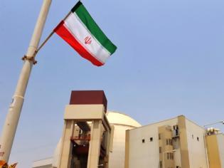 Φωτογραφία για Ιράν: Καλεί την ΕΕ να μεσολαβήσει για να επιστρέψουν οι ΗΠΑ στη συμφωνία για τα πυρηνικά