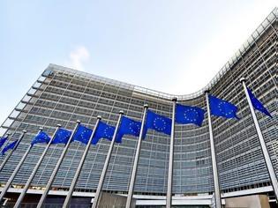 Φωτογραφία για Τι εξετάζει η ΕΕ για Ουγγαρία-Πολωνία στην περίπτωση παραβίασης του κράτους δικαίου