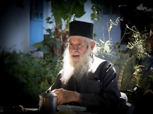 Φωτογραφία για Ο Γέροντας Ιωαννίκιος Ανδρουλάκης,ένας «παλαιοδιαθηκικός» μοναχός της Κρήτης