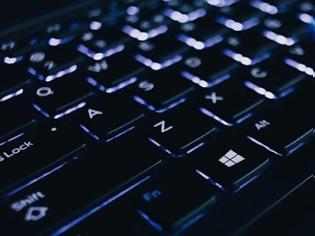 Φωτογραφία για Τα καλύτερα laptops για να απολαύσεις τις αγαπημένες σου σειρές