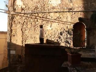 Φωτογραφία για Πόλη πουλάει σπίτια με… 1 ευρώ και δίνει 25.000 ευρώ για την ανακαίνισή τους