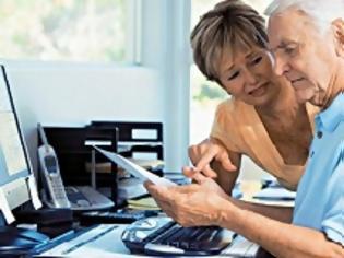 Φωτογραφία για Έρχονται αυξήσεις για τους συνταξιούχους με περισσότερα από 30 χρόνια ασφάλισης
