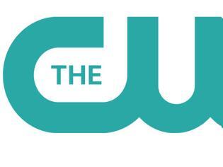 Φωτογραφία για Το CW ανανέωσε αρκετές σειρές του