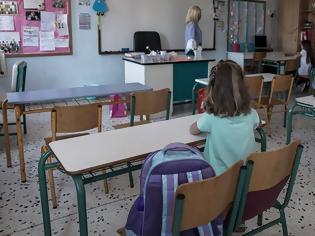 Φωτογραφία για Lockdown: Πώς θα λειτουργούν από αύριο Δευτέρα τα σχολεία στις επιβαρυμένες περιοχές