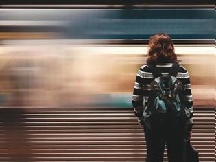 Φωτογραφία για Υπέροχες διαδρομές με το τρένο στην Ευρώπη.