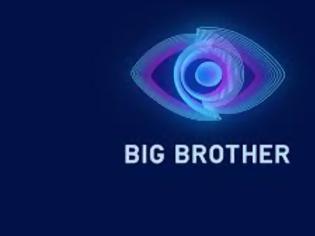 Φωτογραφία για Μυθοπλασία και «Big Brother» τη νέα σεζόν ο ΣΚΑΙ...