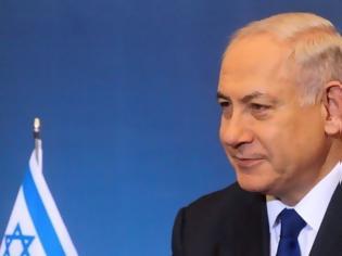 Φωτογραφία για Ισραήλ: Ενώπιον του δικαστηρίου εμφανίστηκε και πάλι ο πρωθυπουργός Νετανιάχου