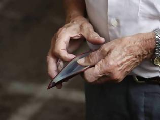 Φωτογραφία για Συντάξεις: Αυτά είναι τα νέα όρια ηλικίας συνταξιοδότησης - Ποιοι βγαίνουν και πότε σε σύνταξη.