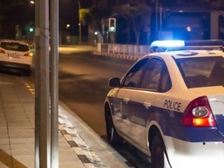 Φωτογραφία για Οικογενειακή τραγωδία: Σοκ στην Κύπρο από τη διπλή δολοφονία μιας γυναίκας και του γιου της