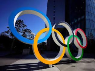 Φωτογραφία για Πού θα διεξαχθούν οι Ολυμπιακοί Αγώνες του 2032;