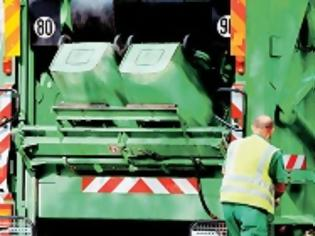 Φωτογραφία για Απόφαση βόμβα ανοίγει τον δρόμο για μονιμοποίηση χιλιάδων συμβασιούχων