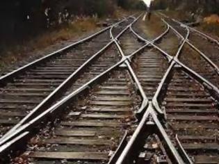 Φωτογραφία για Βρυξέλλες: Σύνοψη σιδηροδρομικών μεταφορών - Ιανουάριος 2021.