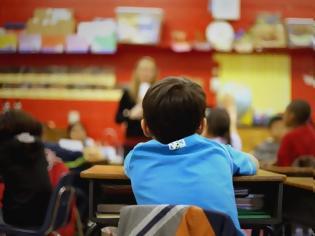 Φωτογραφία για Δυσλεξία: Οι ενδείξεις στη συμπεριφορά του παιδιού