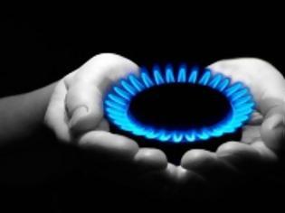 Φωτογραφία για Φυσικό αέριο: Επιδότηση έως και 100% για εγκατάσταση σε Αττική και Θεσσαλία
