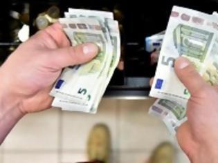 Φωτογραφία για e-ΕΦΚΑ - ΟΑΕΔ: Μπαράζ πληρωμών από 15 έως 21 Φεβρουαρίου