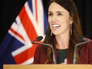 Φωτογραφία για Κοροναϊός -  Νέα Ζηλανδία: Με τρία μόνο κρούσματα, αστραπιαία απόφαση για lockdown στο Όκλαντ
