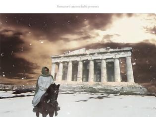 Φωτογραφία για «Φιλοθέη, η Αγία των Αθηνών»: Δείτε δωρεάν το ντοκιμαντέρ της Μαρίας Χατζημιχάλη-Παπαλιού