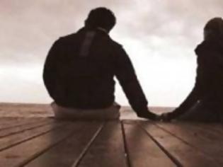 Φωτογραφία για Έως 28/2 οι χωριστές δηλώσεις συζύγων - Τα πλεονεκτήματα και οι παγίδες