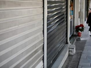 Φωτογραφία για Εισήγηση λοιμωξιολόγων για σκληρό lockdown σε δύο ακόμη περιοχές