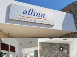 Φωτογραφία για Η αλυσίδα ξενοδοχείων Allsun -που διαθέτει μονάδες και στην Ελλάδα- απαιτεί πιστοποιητικό εμβολιασμού για κρατήσεις