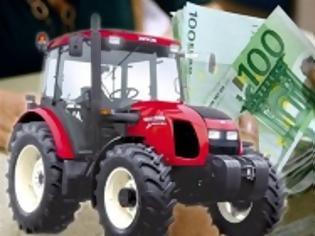 Φωτογραφία για Ποιες αλλαγές έρχονται στις αγροτικές επιδοτήσεις από το 2022