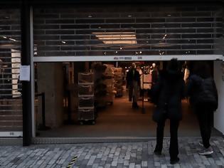 Φωτογραφία για Ποια καταστήματα ανοίγουν εκτάκτως στην Αττική