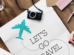 Φωτογραφία για Οι καλύτερες ιστοσελίδες για φθηνά αεροπορικά εισιτήρια για Ελλάδα και εξωτερικό