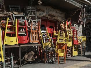 Φωτογραφία για Άρση lockdown πολλών ταχυτήτων για σχολεία, καταστήματα και εστίαση