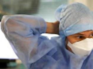 Φωτογραφία για 884 νέες λοιμώξεις από κορωνοϊό - 25 ακόμη θάνατοι