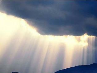 Φωτογραφία για Eλληνικό #metoo: Η διαστροφή είναι απομάκρυνση από το αγαθό, όπως το σκοτάδι είναι απομάκρυνση από το φως