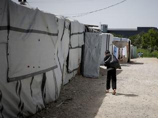 Φωτογραφία για Μήνυση κατά αγνώστων καταθέτει ο δήμαρχος Κορδελιού - Ευόσμου για τα fake news περί δημιουργίας κέντρου μεταναστών