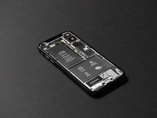 Φωτογραφία για Δείτε γιατί τα smartphone υψηλής τεχνολογίας έχουν περισσότερη μνήμη RAM από έναν μέσο υπολογιστή
