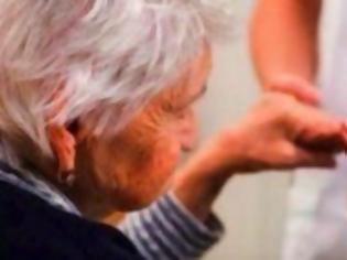 Φωτογραφία για Στην ιατρική ακριβείας στρέφονται οι ελπίδες για τη θεραπεία της νόσου Alzheimer