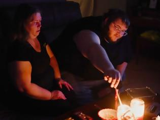 Φωτογραφία για Τέξας : Λογαριασμοί ρεύματος μέχρι και 16.000 δολάρια μετά το φονικό κύμα ψύχους