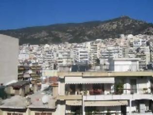 Φωτογραφία για Μειωμένα ενοίκια: Γιατί οι ιδιοκτήτες δεν εισπράττουν τις αποζημιώσεις
