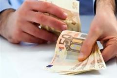 Πληρωμές για αποζημίωση ειδικού σκοπού και Συν-εργασία από την Τετάρτη 24/2