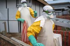 Παγκόσμια ανησυχία: Σαρκοφάγο βακτήριο εξαπλώνεται ραγδαία