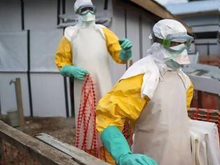 Φωτογραφία για Παγκόσμια ανησυχία: Σαρκοφάγο βακτήριο εξαπλώνεται ραγδαία