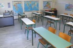 Προβληματισμός για το άνοιγμα των σχολείων μετά την αύξηση των κρουσμάτων. Τι θα γίνει με τα Πανεπιστήμια