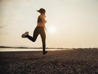 Φωτογραφία για Δέκα μηχανισμοί για μακροζωία, υγιή γεράματα και προφύλαξη από την άνοια, μέσω της σωματικής άσκησης
